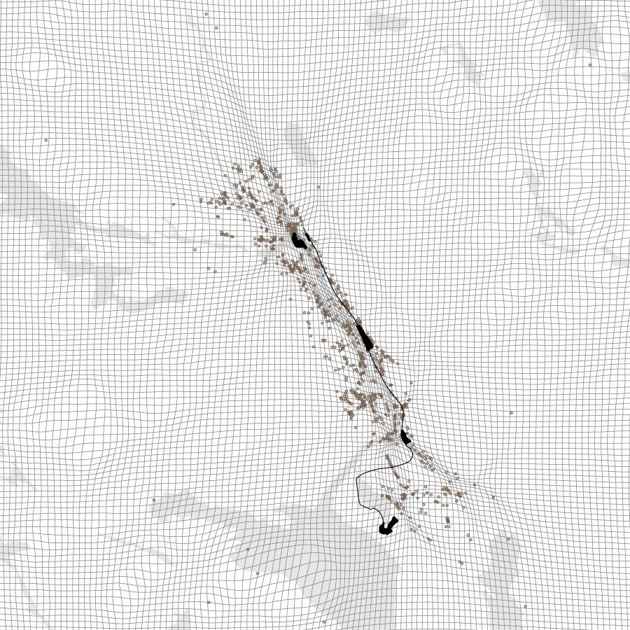 012_ePan11_grid_deformed