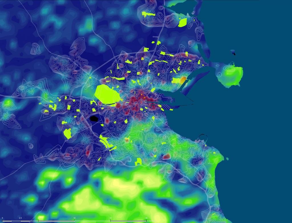 dublino-popolazione-grafo-stradale-percentuale-verde-parchi-ubani-web