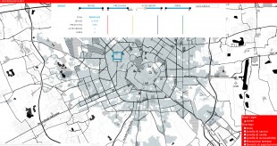 milano_interactive_map_ptal_service-level_green