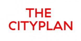 theCityPlan