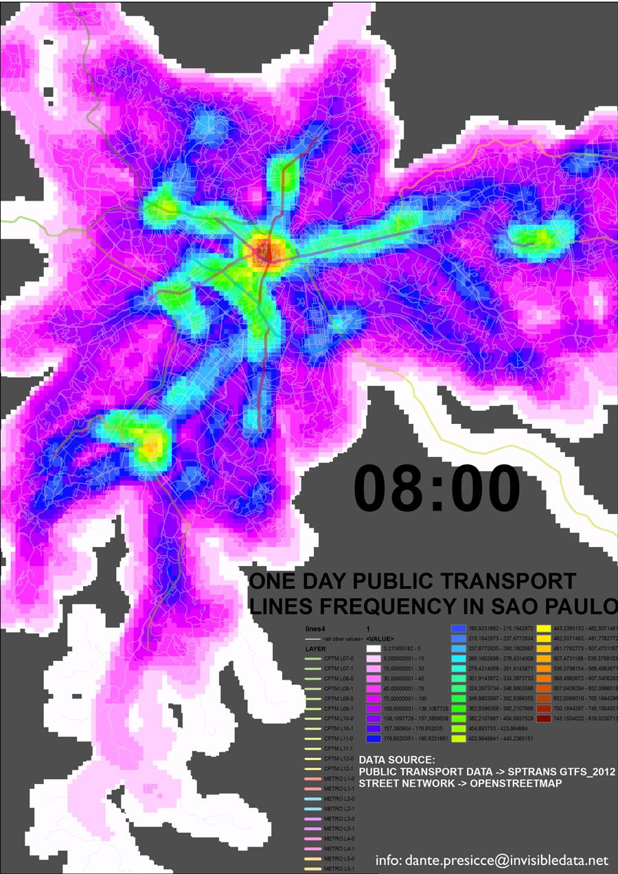 sao-paulo-dante-presicce
